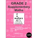 Grade 2 Supplementary Maths