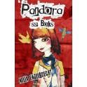 Pandora se Boks