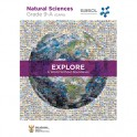 Siyavula Natural Sciences Grade 9 Learner Book A