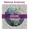 Siyavula Natural Sciences Grade 9 Learner Book B
