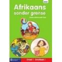 Afrikaans Sonder Grense EAT Graad 1 Leerderboek