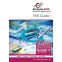 EMS Classic Grade 7