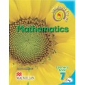 Solutions For All Mathematics Grade 7 Learner's Book