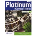 Platinum Business Studies Grade 12 Learner's Book