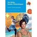 Via Afrika Sosiale Wetenskappe Graad 7 Leerderboek