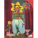 Solutions for All English Home Language Grade 4 Learner Book