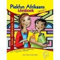 Piekfyn Afrikaans Leesboek Gr. 5 Eerste Addisionele Taal
