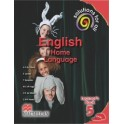 Solutions for All English Home Language Grade 5 Learner Book