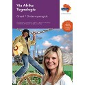 Via Afrika Tegnologie Graad 7 Onderwysgids