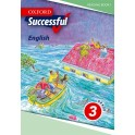 Oxford Successful English First additional Language Reading Book 1 Grade 3