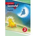 Oxford Successful English First additional Language Reading Book 2 Grade 3