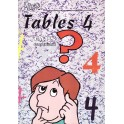 Tables 4
