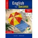 English for Success Grade 4 Reader