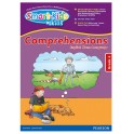 Smart-Kids Skills Comprehensions Grade 4