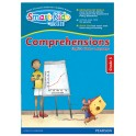 Smart-Kids Skills Comprehensions Grade 5