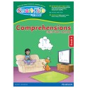 Smart-Kids Skills Comprehensions Grade 6