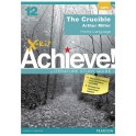 X-kit Achieve! Literature Study Guide: The Crucible HL