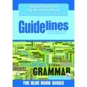 English Grammar for the Senior Phase