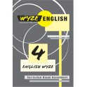 Wyze English Grade 4 Learner Book