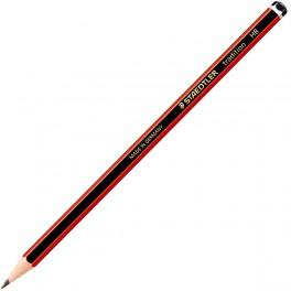 Staedtler Tradition 110 Pencil HB