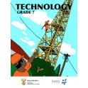 Siyavula Technology Grade 7 Learner Book B