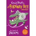 The Faraway Tree:  The Land of Dreams