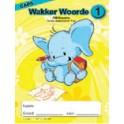 Wakker Woorde 1