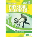 Physical Sciences Grade 10 Book 2