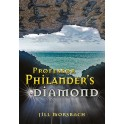 Professor Philander's Diamond