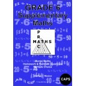 Grade 6 Supplementary Maths