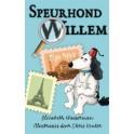 Speurhond Willem op reis