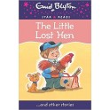 The Little Lost Hen ... and Other Stories