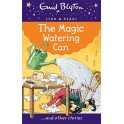 The Magic Watering Can ... and Other Stories