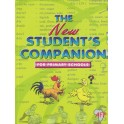 The New Student Companion for Primary Schools