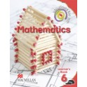 Solutions For All Mathematics Grade 6 Learner's Book