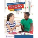 Economic and Management Sciences Today Grade 8 Learner's Book