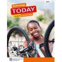 Technology Today Grade 8 Learner's Book
