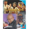 Solutions For All Creative Arts Grade 8 Learner's Book