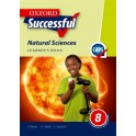 Oxford Successful Natural Sciences Grade 8 Learner's Book