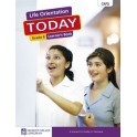 Life Orientation Today Grade 8 Learner's Book