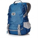 Meeco Backpack Large Blue