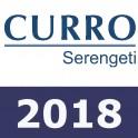 Curro Serengeti Werkboek Pak Graad 3 Afrikaans - 2018