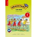 Headstart Life Skills Grade 1 Learner Book