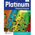 Platinum Physical Sciences Grade 11 Learner's Book