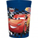 Cars Base Dome Tumbler