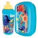 Dory Fin-Tastic Astro Bottle Junior Latch 2