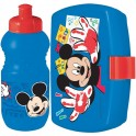 Mickey Lol Astro Bottle Junior Latch 2