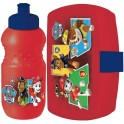Paw Patrol Canine Duty Astro Bottle Junior Latch 2