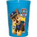 Paw Patrol Canine Rescue Trek Stackable Tumbler
