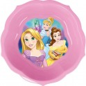 Princess Charms Regal Shaped Bowl